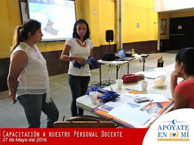Capacitacion-Al-Personal-Docente-Mayo-05