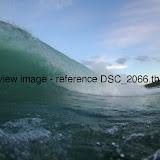 DSC_2066.thumb.jpg