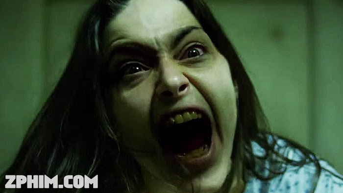Ảnh trong phim Quỷ Ám Molly Hartley - The Exorcism of Molly Hartley 1