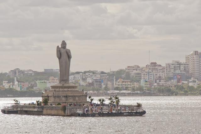 Hyderabad - Rare Pictures - af386814428edd5f85b7032d6f796052793dbb7e.jpg
