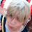 Len Ca's profile photo