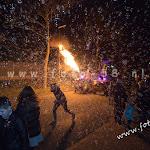 wooden-light-parade-mierlohout-2016008.jpg