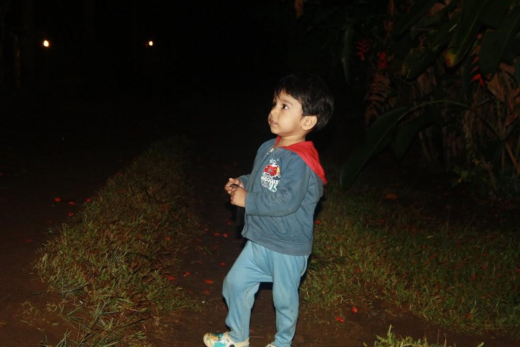IMG_8346