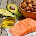 تعرف على فوائد الدهون الصحية .. وما هى افضل مصادرها