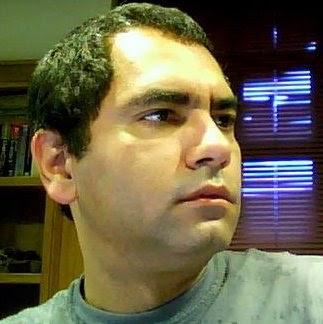 Ramiro Arenas