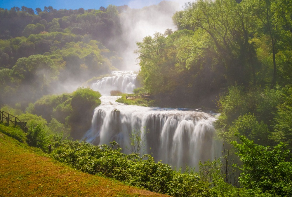 marmore-falls-3