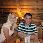 Steyr_LB_2014 (130).JPG