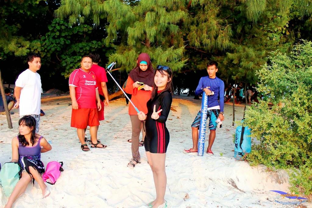 Pulau Harapan, 23-24 Mei 2015 Canon 074