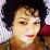 Kelly Dayanne's profile photo