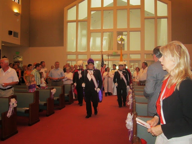 Divine Mercy Sunday, Celebrant Bishop L. Zarama- pictures E. Gürtler-Krawczyńska - 006.jpg