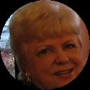 Carol Gribbin
