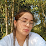 Angela Serna Frias's profile photo
