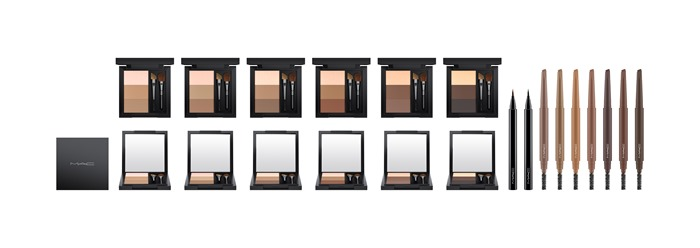 MAC_GreatBrows_LINEUP_300dpi