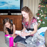Christmas 2012 - 115_4655.JPG
