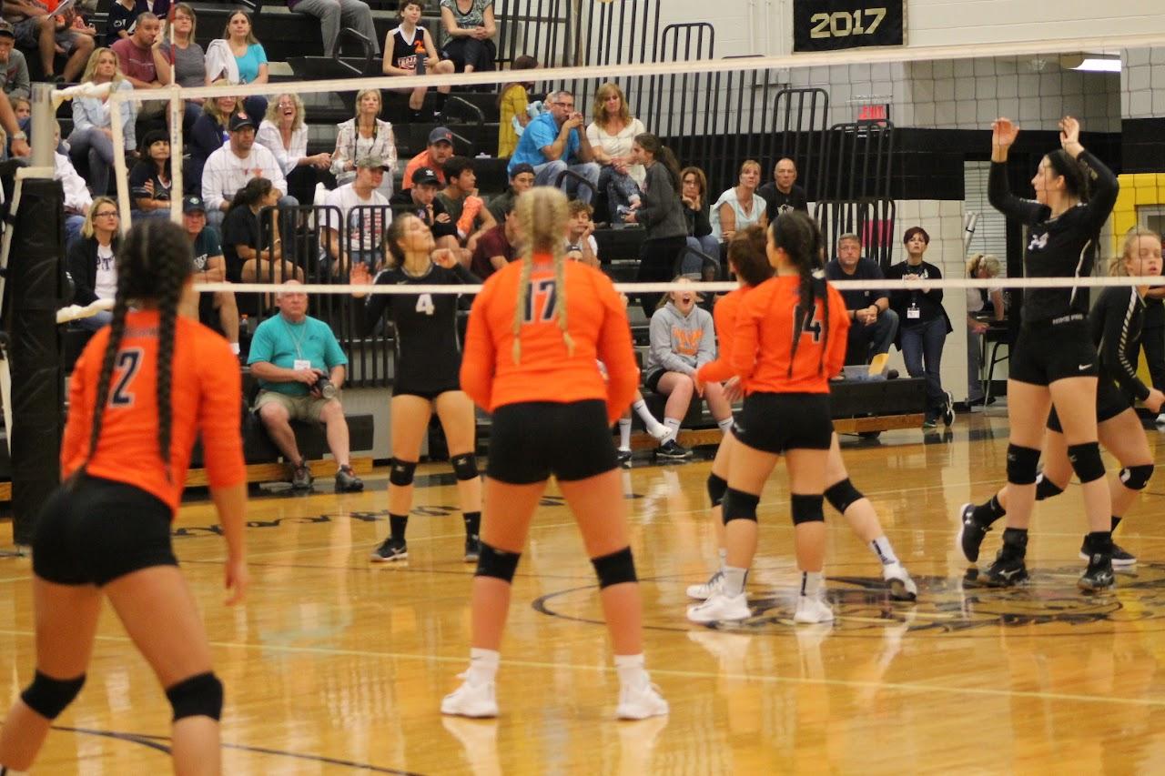 Volleyball 10/5 - IMG_2697.JPG