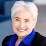 Carol Linden's profile photo