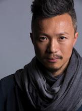 Wu Huaxin China Actor