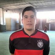 FALCON, Jose