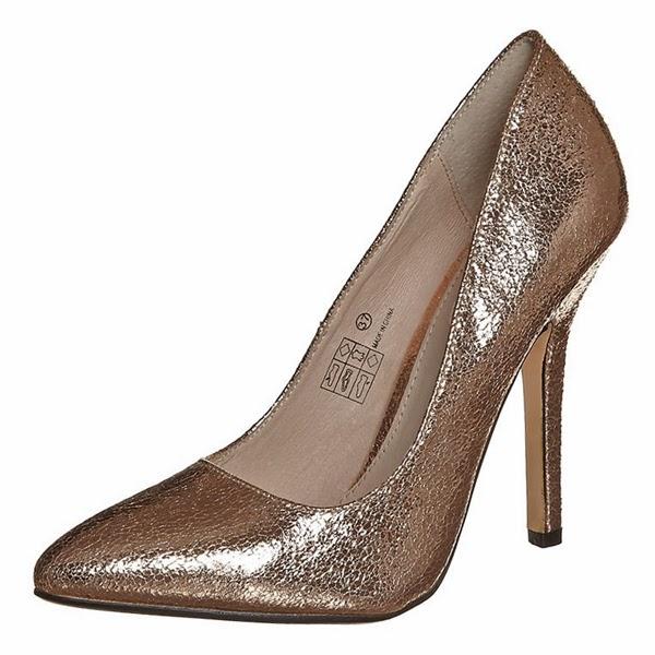 http://www.zalando.es/buffalo-zapatos-altos-dorado-bu311a033-206.html