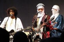 tamikrest-berber-rock-music-band
