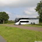 Beulas Jewel Drenthe Tours Assen (83).jpg