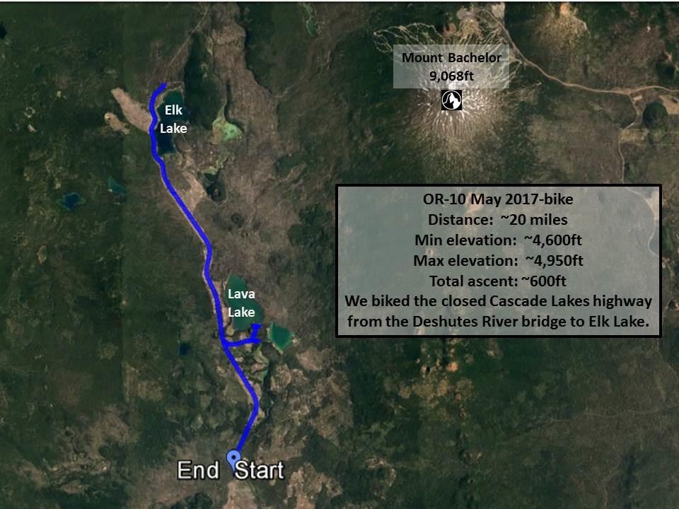 [La-Pine-OR-10-May-2017-bike]