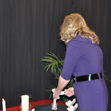 UACCH ARNEC Nurse Pinning Ceremony 2011 - DSC_0070.JPG