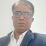 Dmpanchal Panchal's profile photo