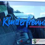 gallien_kinderfreunde_01.jpg
