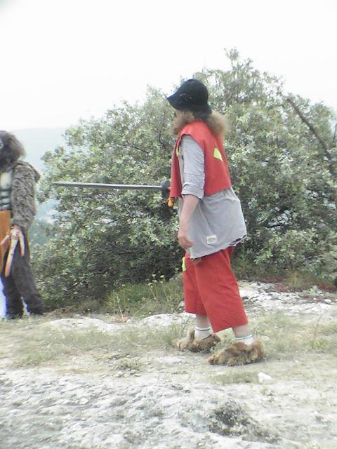 2006 - GN Discworld II - PIC_0577.JPG