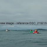 DSC_2192.thumb.jpg