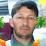 Edilson pereira da silva's profile photo