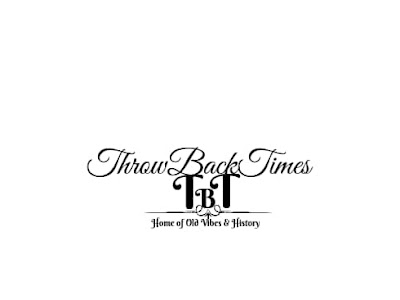 5thAnniversary: Throwback Times Nigeria (TTN) At 5 - What Have We Achieved?