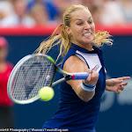 Dominika Cibulkova - Rogers Cup 2014 - DSC_5750.jpg