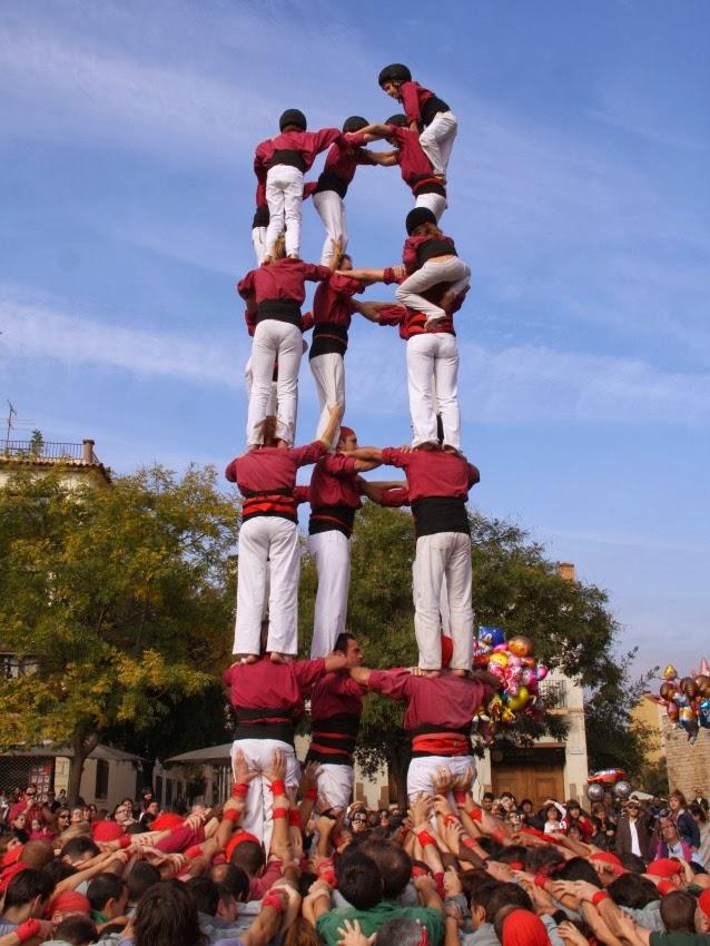 Sant Cugat del Vallès 14-11-10 - 20101114_122_5d7_CdL_Sant_Cugat_del_Valles.jpg