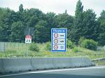 25 au 28 07 16 - Villers sur Fere, Epernay