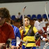 Trofeo Casciarri 2013 - RIC_1270.JPG