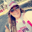 Erika Rueda's profile photo