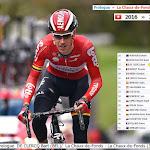 Ronde van Romandië - stage 00.jpg