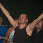 kermis-molenschot-vrijdag-2012-098.jpg