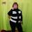 Marcela Salgaro's profile photo