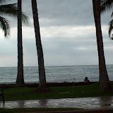 Hawaii Day 1 - 114_0824.JPG