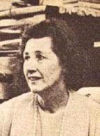 Eleanor Ray Bone 9