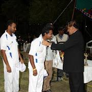 SLQS cricket tournament 2011 523.JPG
