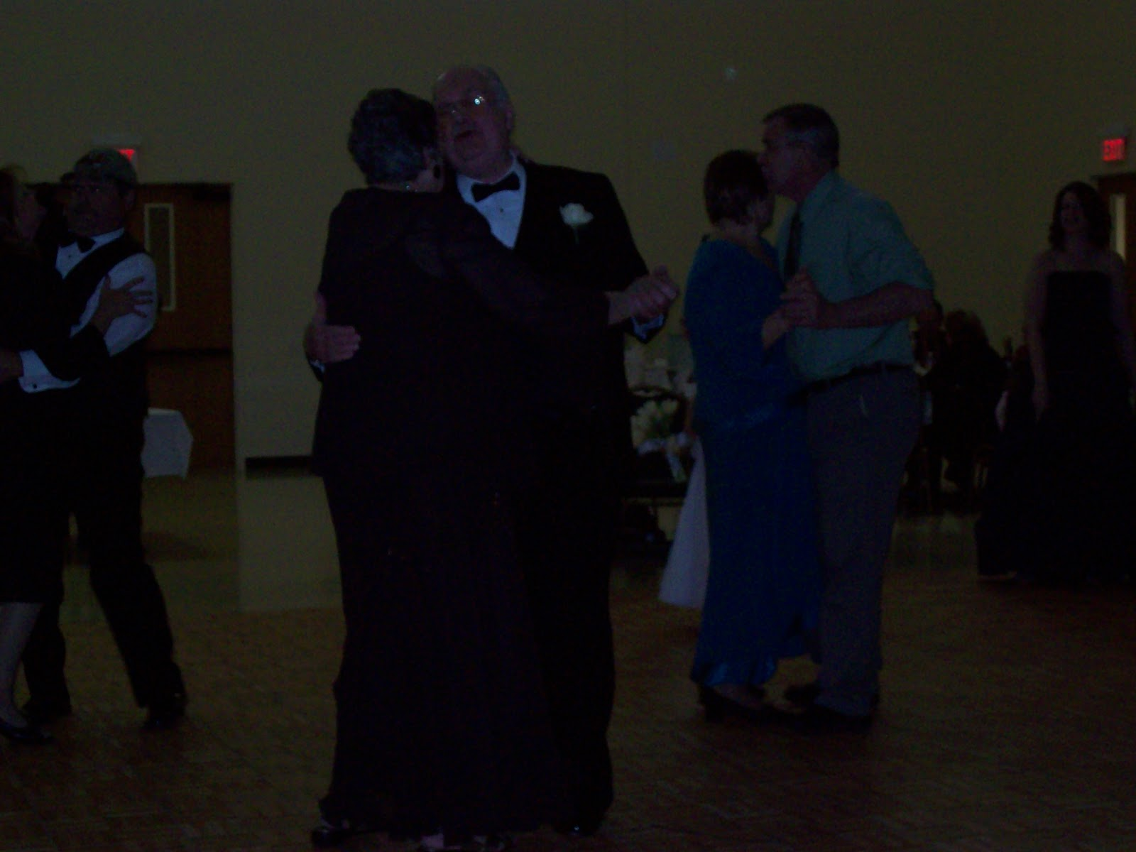 Our Wedding, photos by Brandon Moeller - 100_6377.JPG