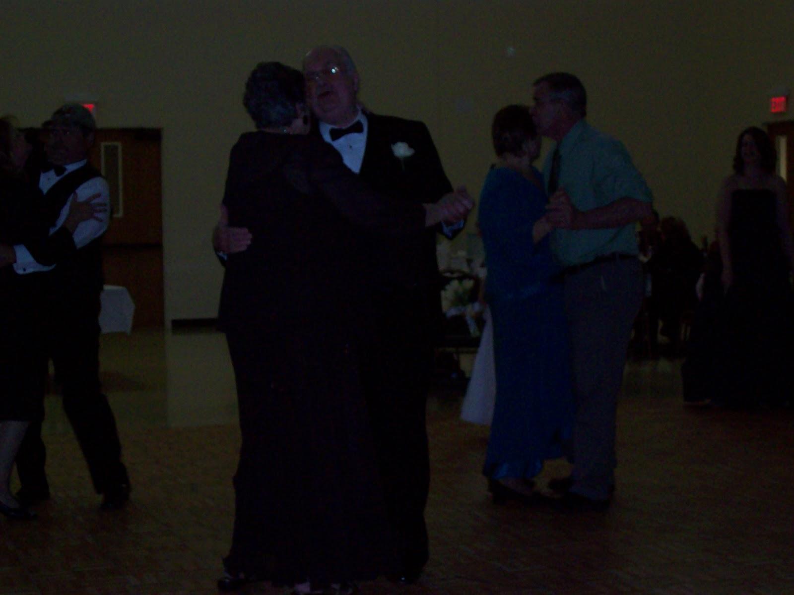 Our Wedding, photos by Brandon Moeller - 100_6377.JPG