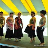 OLGC Harvest Festival - 2011 - GCM_OLGC-%2B2011-Harvest-Festival-100.JPG