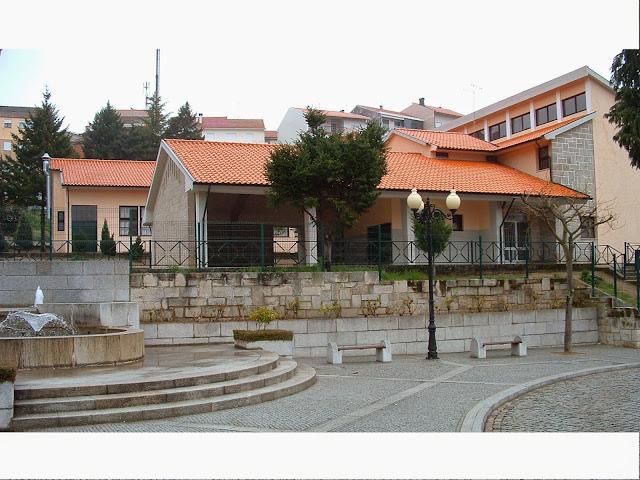 Centro Interpretativo de Lamego avança com fundos comunitários