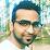 Deepanshu Sorari's profile photo