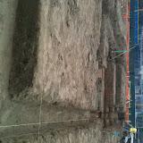 Pool Construction - IMAGE_D810A25C-0053-47E3-94E9-DDB2216829D4.JPG